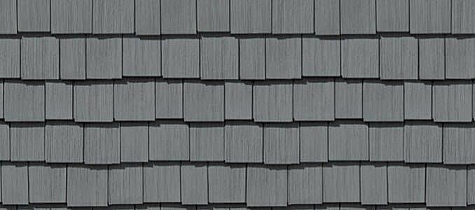 Shingles Langer Roofing Amp Sheet Metal Inc